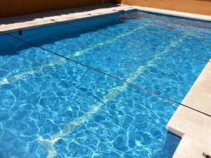 mantenimiento de piscinas en Madrid, Valencia, Murcia y Sevilla