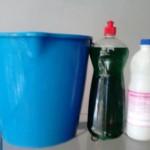 tratamiento de suelos y limpiezad de comunidades